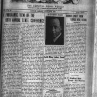 dawn_19250713 - page 1.jpg