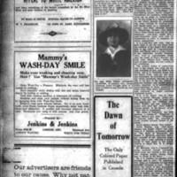 dawn_19230818 - page 8.jpg