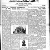 dawn_194802 - page 1.jpeg