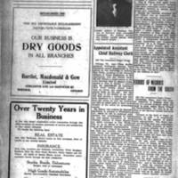 Dawn_19230714 - page 8.jpg