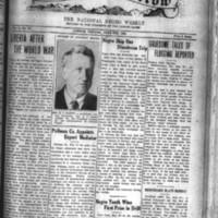dawn_19250606 - page 1.jpg
