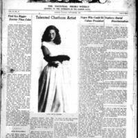 dawn_194709 - page 1.jpeg