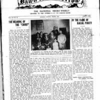 dawn_194503 - page 1.jpeg