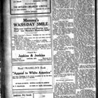 dawn_19230915 - page 8.jpg